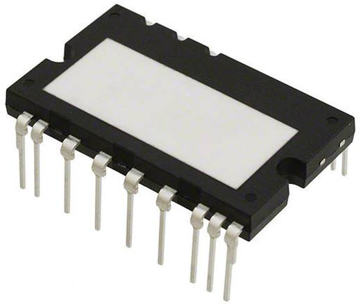 IGBT ON Semiconductor FNC42060F2 SPM-26-AAC 3 Phasen Logik, Schmitt-Trigger 600 V