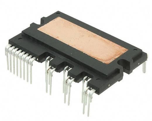 IGBT ON Semiconductor FPDB30PH60 SPM-27-GA 2 Phasen Logik, Schmitt-Trigger 600 V