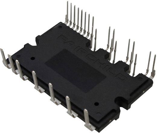 IGBT ON Semiconductor FSBB20CH60F SPM-27-CA 3 Phasen Logik, Schmitt-Trigger 600 V