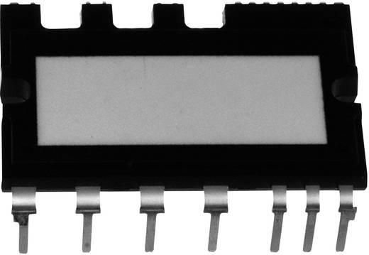 IGBT ON Semiconductor FSBS5CH60 SPM-27-BA 3 Phasen Logik, Schmitt-Trigger 600 V