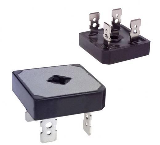 ON Semiconductor GBPC2510 Brückengleichrichter GBPC 1000 V 25 A Einphasig