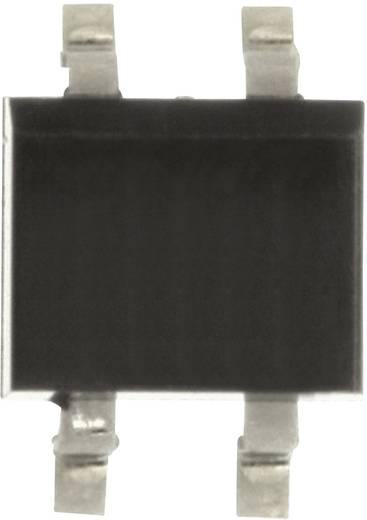 ON Semiconductor MB2S Brückengleichrichter SOIC-4 200 V 0.5 A Einphasig