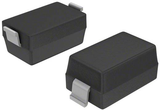 ROHM Semiconductor Schottky-Diode - Gleichrichter RB160M-30 SOD-123 30 V Einzeln