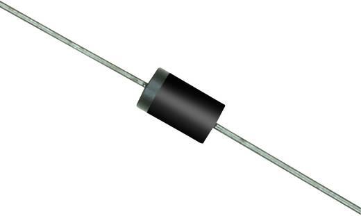 TVS-Diode ON Semiconductor 1V5KE400A DO-201AE 380 V 1.5 kW