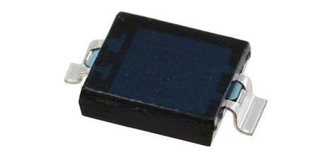 SMD Fotodiode