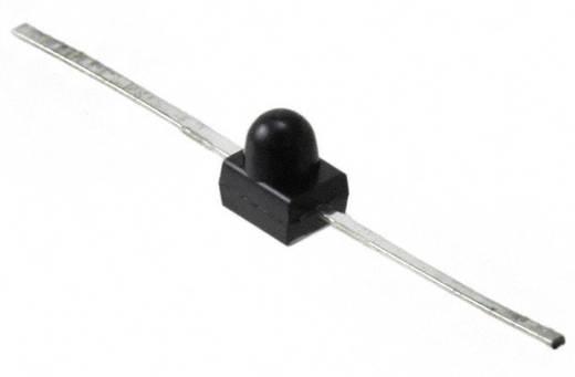 Fototransistor 2 mm ON Semiconductor QSB363