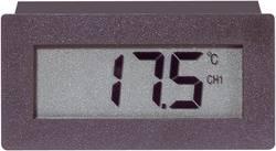 Panelový teplotní spínací modul Voltcraft TCM 220, -30 až 70 °C