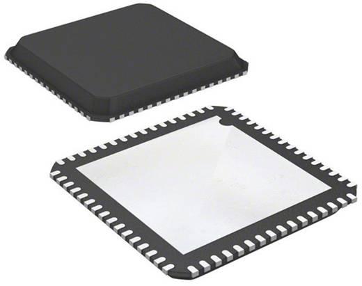 Microchip Technology AT32UC3C2256C-Z2ZR Embedded-Mikrocontroller QFN-64 (9x9) 32-Bit 66 MHz Anzahl I/O 45