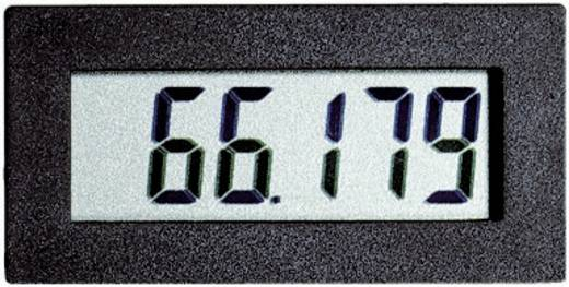 VOLTCRAFT DHHM 230 Betriebsstundenzähler