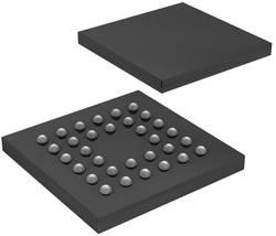 Microcontrôleur embarqué Microchip Technology ATMEGA48PA-CCU UFBGA-32 (4x4) 8-Bit 20 MHz Nombre I/O 23 1 pc(s)