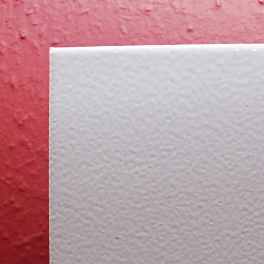 Fenix Deutschland Comfort Infrarotheizung 600 W 10 m² Weiß