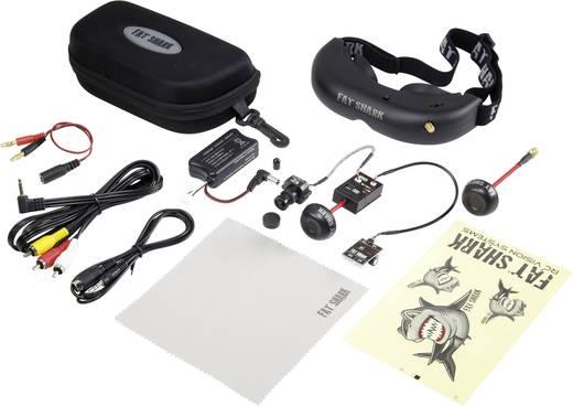 Brill Rasenmäher Bedienungsanleitung : brille mit kamera bedienungsanleitung david simchi levi ~ Watch28wear.com Haus und Dekorationen
