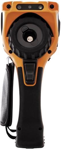 Keysight Technologies U5855A Wärmebildkamera -20 bis 350 °C 160 x 120 Pixel 9 Hz Kalibriert nach DAkkS