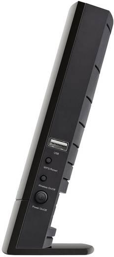 TP-LINK Archer C20i WLAN Router 2.4 GHz, 5 GHz 750 MBit/s