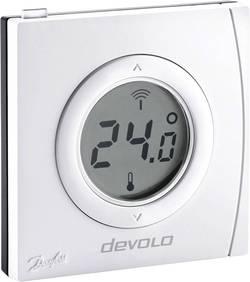 Bezdrátový termostat Devolo Devolo Home Control 9361 Max. dosah 100 m