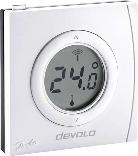 devolo devolo home control funk thermostat 9361 kaufen. Black Bedroom Furniture Sets. Home Design Ideas
