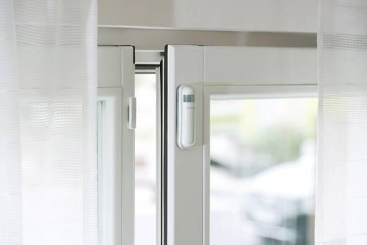 Devolo Devolo Home Control Funk-Tür-, Fensterkontakt 9355