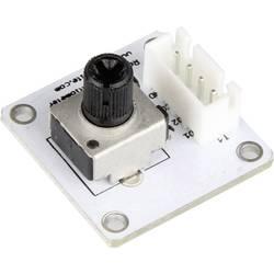 Linker Kit rozširujúce doska Joy-it Drehpotentiometer mit JST-HX254 Stecker LK-Poti