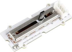 Platine d'extension pour Linker Kit LK-Poti2 1 pc(s)
