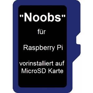 Betriebssysteme für Entwicklerkits