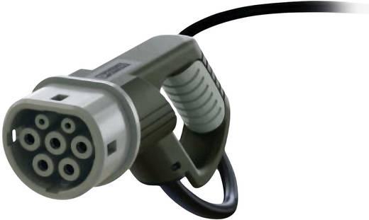 eMobility Ladekabel Phoenix Contact 1409319 4 m