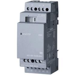 Rozšiřující modul pro PLC Siemens LOGO! AM2 0BA2 6ED1055-1MA00-0BA2, 24 V/DC