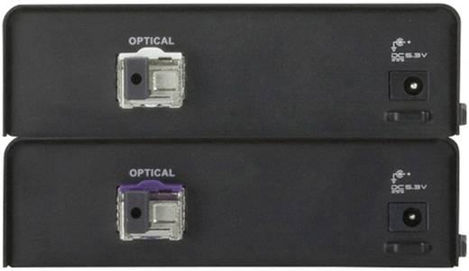 HDMI™ Extender (Verlängerung) über Glasfaserkabel 20000 m ATEN VE892-AT-G
