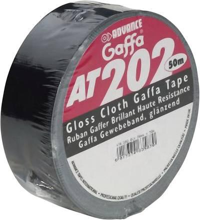 Nastro adesivo Advance AT 202 Gaffer
