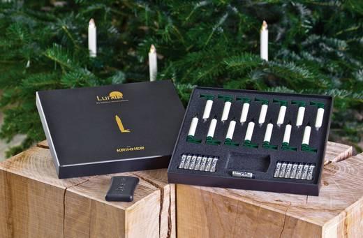 Lumix classic 14er basis set mini kaufen for Lumix classic