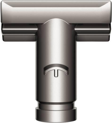 Staubsauger Ohne Beutel Dyson Dc52 Animal Turbine 1300 W Silber Matt