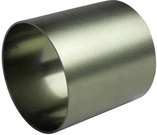 Reely RH5039 Ersatzteil Differential-Gehäuse Abdeckung