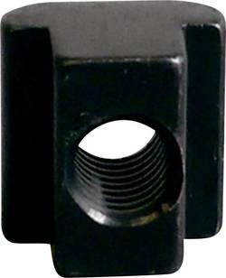 T ořech pro 3d tiskárnu FR1000, M5, 20 x 10 x 8 mm