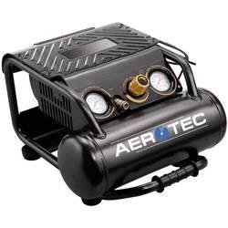 Image of Aerotec Druckluft-Kompressor OL 197- 10 RC 10 l 10 bar