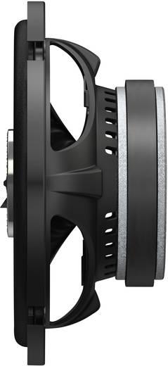 JBL Harman GX602 2-Wege Koaxial-Einbaulautsprecher 180 W