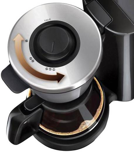 kaffeemaschine philips hd7697 90 intense edelstahl. Black Bedroom Furniture Sets. Home Design Ideas