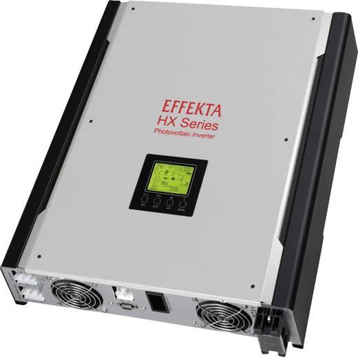 Photovoltaik-Wechselrichter HX-3000