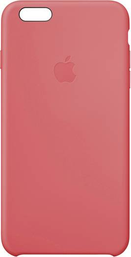 apple-silikon-case-iphone-backcover-passend-fuer-apple-iphone-6-plus-apple- iphone-6s-plus-pink.jpg x 520 y 520 c591b2445ded3
