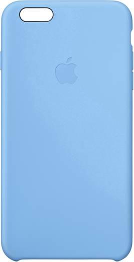 Apple Silikon Case iPhone Backcover Passend für  Apple iPhone 6 Plus ... 4db9001ac170f