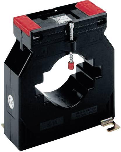 MBS ASK 81.4 1500/5A 5VA Kl.1 Stromwandler Primärstrom:1500 A Sekundärstrom:5 A Leiterdurchführung Ø:55 mm