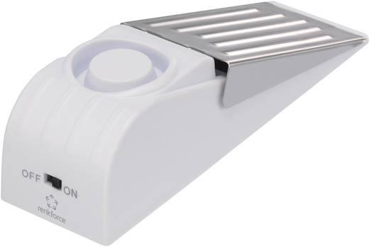 Renkforce Alarmtürstopper 85 dB 1270197