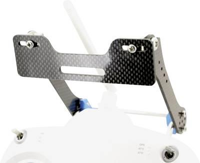 Staffa di supporto per monitor FPV ACME FCHD7X