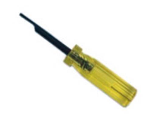 Ausziehwerkzeug 465644-1 TE Connectivity Inhalt: 1 St.