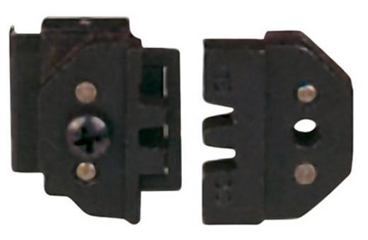 Matrize Pro-Crimp Superseal 58583-2 TE Connectivity Inhalt: 1 St.