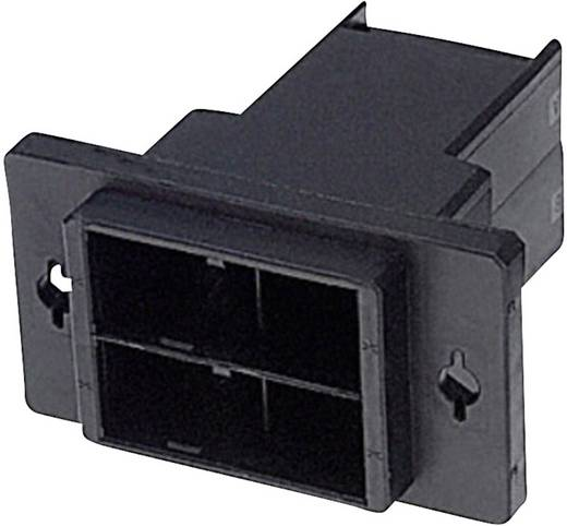 TE Connectivity Stiftgehäuse-Kabel DYNAMIC 5000 Series Polzahl Gesamt 6 1-917809-3 1 St.