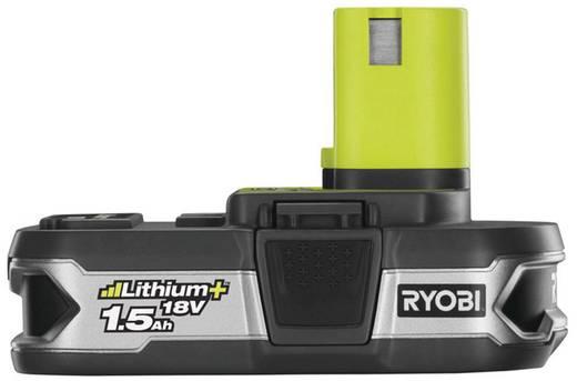Werkzeug-Akku Ryobi RB18L15 One+ 5133001905 18 V 1.5 Ah Li-Ion