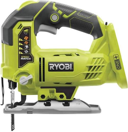 Ryobi R18JS-0 One+ Akku-Pendelhubstichsäge ohne Akku 18 V
