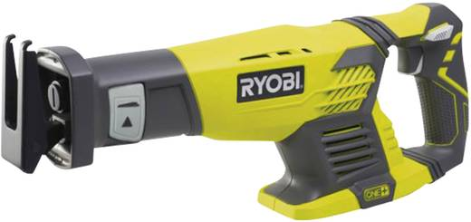 Ryobi RRS1801M One+ Akku-Säbelsäge ohne Akku 18 V