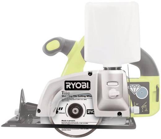 Ryobi LTS180M One+ Akku-Fliesenschneider 102 mm ohne Akku 18 V