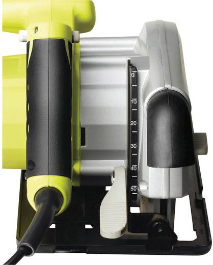Ryobi EWS1150RS Handkreissäge 170 mm 1150 W