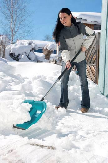 Schneeschieber 40 cm Gardena Combisystem 3240-20